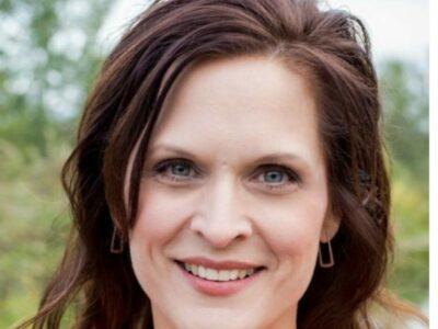 Carlene Oleksyn