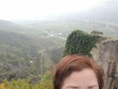 Janice Chua