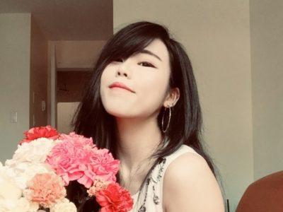 Lynn Le