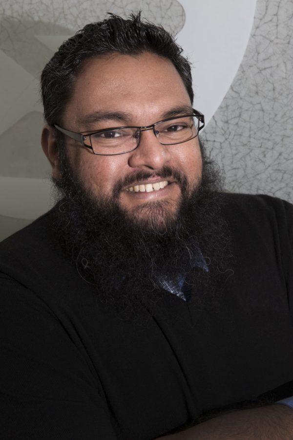Murtaza Hassanali
