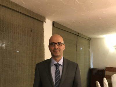 Rami Attari