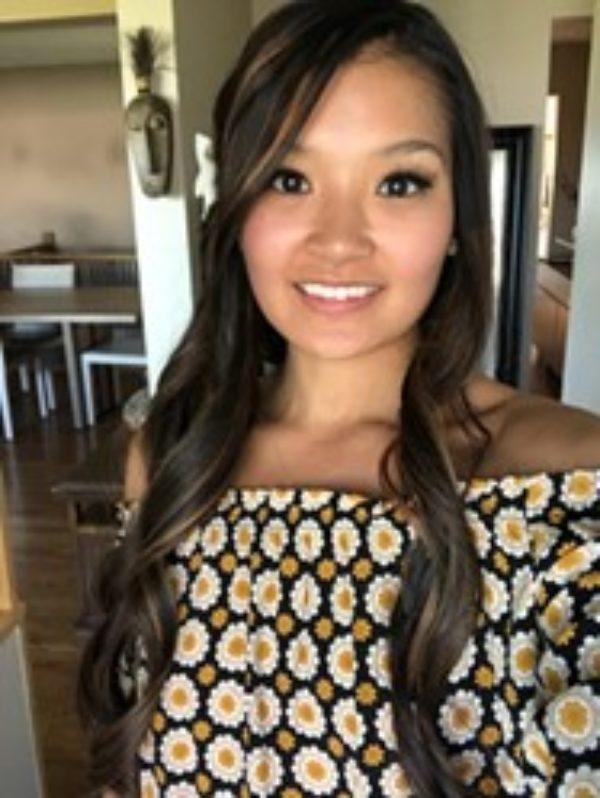 Brooke Thai